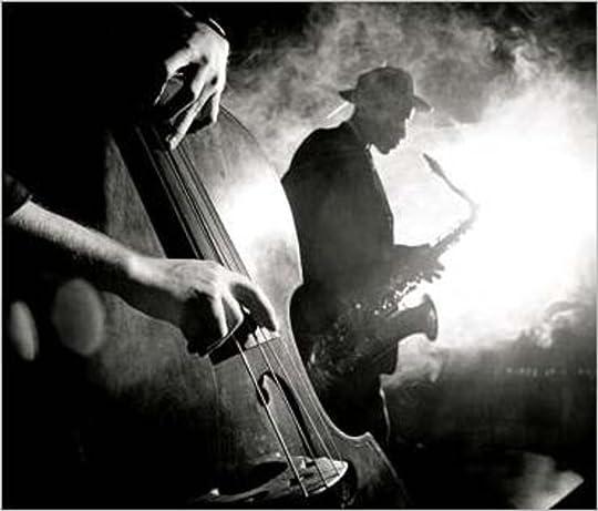 Tell me everything revoke our time apart love me fierce in danger james ellroy white jazz