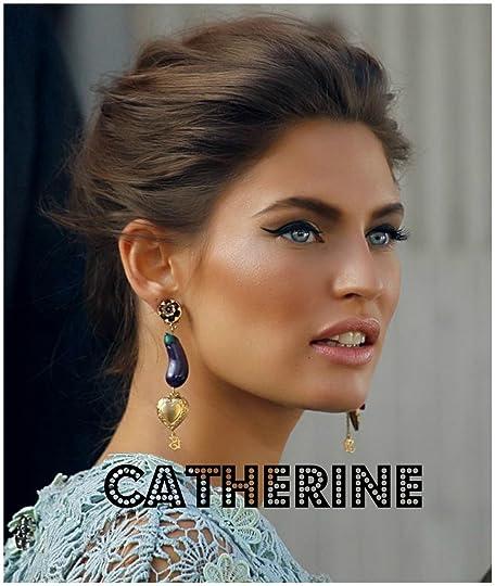 photo Cathrine 01.jpg