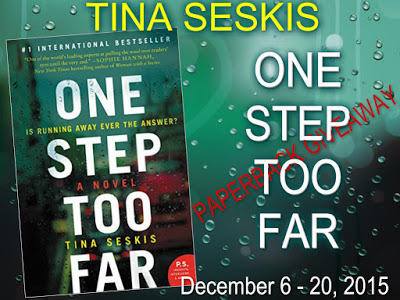 http://tometender.blogspot.com/2015/12/tina-seskis-one-step-too-far-blitz.html