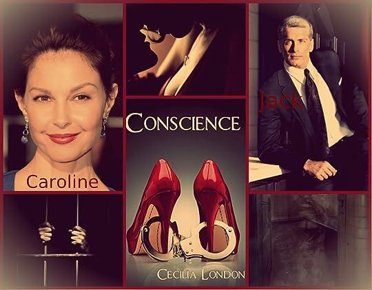 photo conscience 1_zpsw66jlilj.jpg