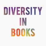diversity image mostly ya lit
