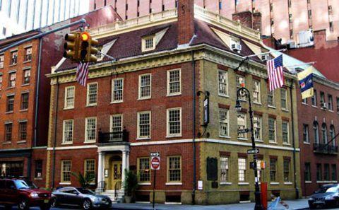 Monica DiNatale 365 Guide New York City Book Restaurant Deals Bar Specials