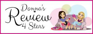 Donna 4 stars