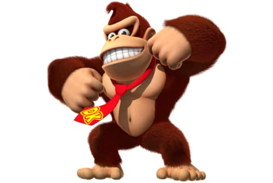 photo abilities_01_donkey_kong_zpst3nvz8p5.png
