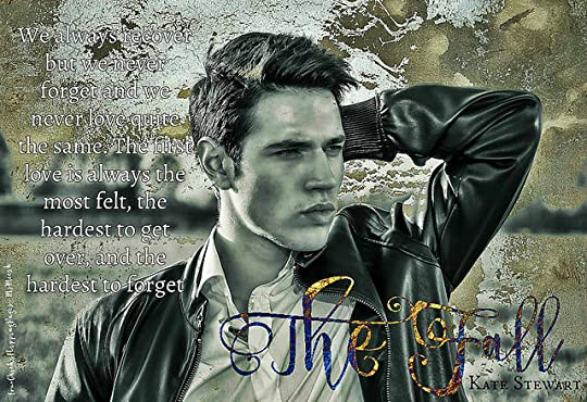 #TheFall_Kate