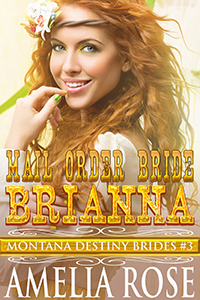 Mail-order-bride-brianna-by-amelia-rose