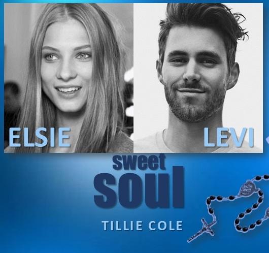 Sweet Soul (Sweet Home, #4