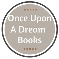 Once Upon A Dream Books