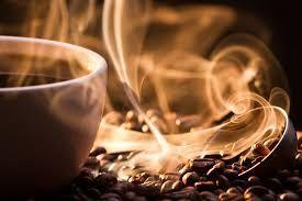 Bildergebnis für coffeebean: