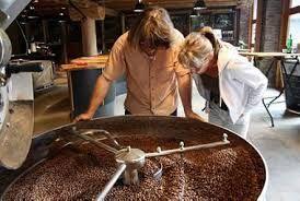 Bildergebnis für kaffeebohnen: