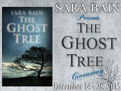 http://tometender.blogspot.com/2015/12/sara-bains-ghost-tree-guest-post.html