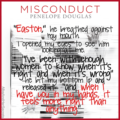 photo Misconduct - Penelope Douglas_zpskp6vjkdv.png