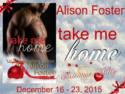 http://tometender.blogspot.com/2015/12/alison-fosters-take-me-home-christmas.html