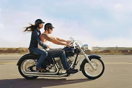 photo couple-motorcycle_zpsswogro94.jpg