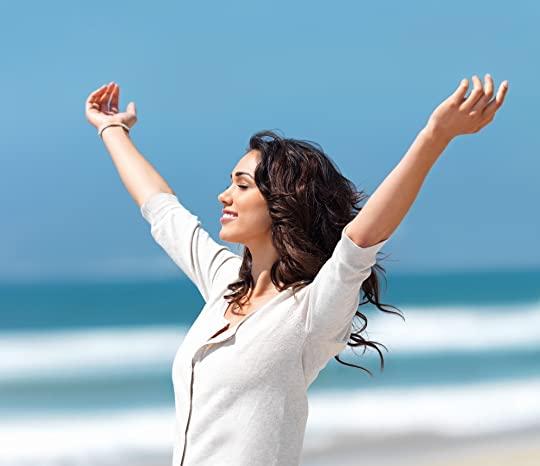 photo woman_happy_joy_freedom-copy_zpsz947h7lp.jpg