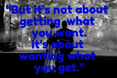 photo tiffany-what-makes-love-true-ad-campaign_zpslf8yijpx.jpg
