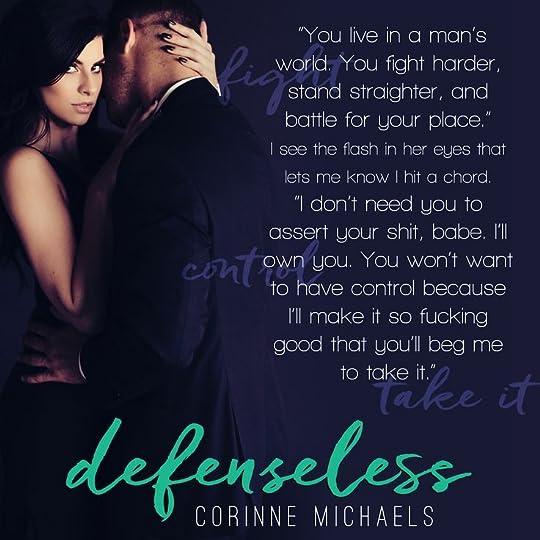 Defenseless teaser1