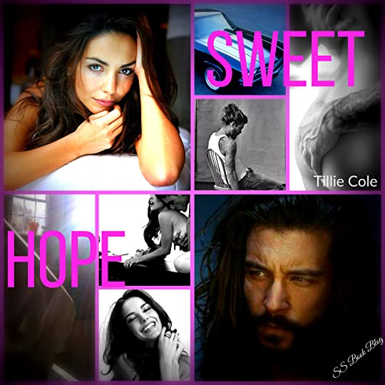 photo sweet hope_zpsbrv3rrpm.jpg