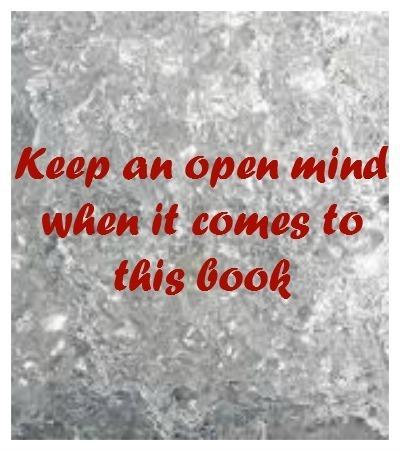 photo keep an open mind_zpsso7rcyog.jpg