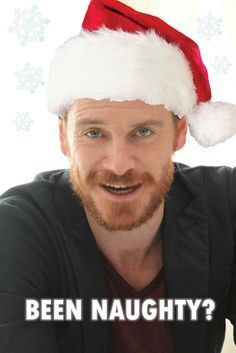 photo fassy santa_zpsgbyabfrl.jpg