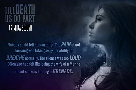 TEASER 1 Till Death
