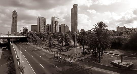 Tel Aviv photo Yom_Kippur_on_Highway_20_Tel-Aviv_zpslj4kqpuv.jpg