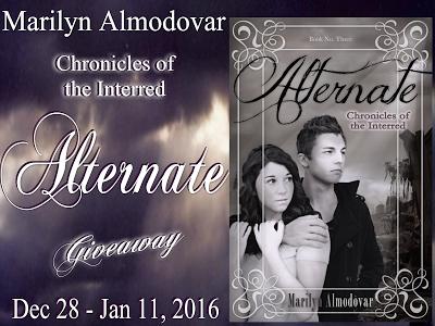 http://tometender.blogspot.com/2015/12/marilyn-almodovars-alternate-release.html