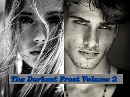 photo The Darkest Frost Volume 2_zpsetcxmw2r.jpg