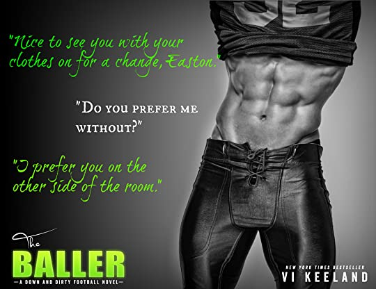 photo The Baller Teaser 5 - December 22_zpsu7zgadh7.jpg
