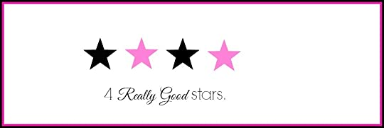 photo 4 star rating - Love book reviews_zps1czym7bm.jpg