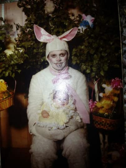 photo bad-easter-photos-1_zpsjyts7utl.png