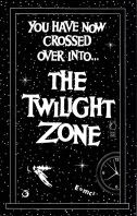 twilight zone photo: twilight zone twilight-4.jpg