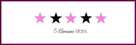 photo 5 star rating - Love book reviews_zpseqjtxygc.jpg