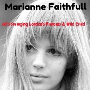 photo mariannea-faithful-4-760x760_zpsgmlrjt6v.jpg