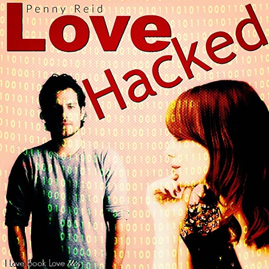 Read Love Hacked Knitting In The City 3 By Penny Reid