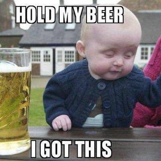 photo pic of kid drinking beer_zpsbgbwfg1c.jpg