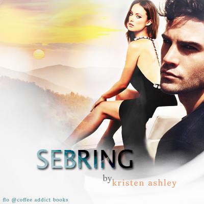 Kristen download sebring epub ashley