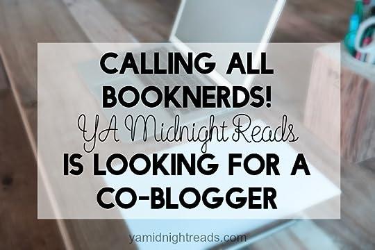 co-blogger-search