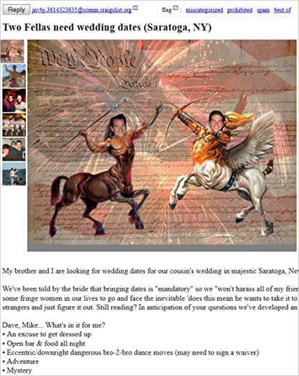 Kelly (and the Book Boar)'s 'or-just-watch-the-movie' books