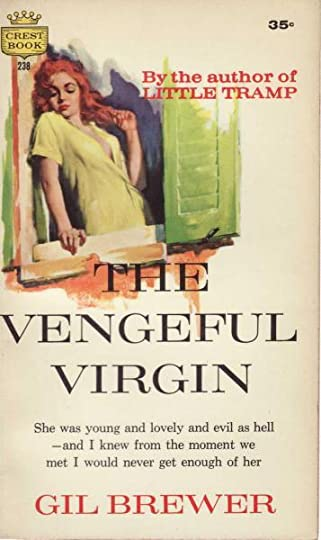 That can young girl virgin seduced xxx