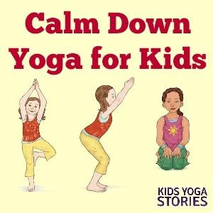 giselle shardlow's blog  mindful parenting books  june