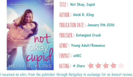 Not Okay, Cupid-2519