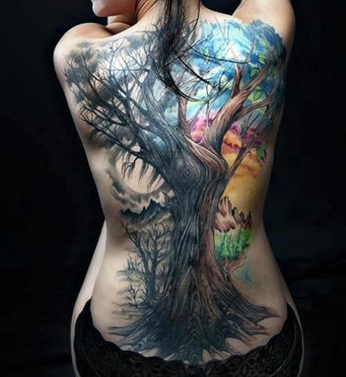 photo Tree-Tattoo-On-Back-Body_zps9tt37blu.jpg