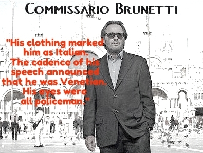 photo commissario-brunetti_zpss6xeursw.jpg