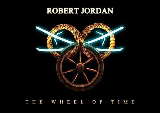 Wheel Of Time скачать торрент - фото 5