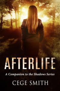 Afterlife OTHER SITES