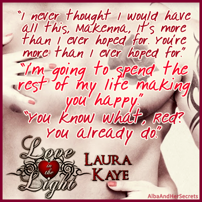 photo Love in the Light - Laura Kaye_zpsg6wwz9pq.png