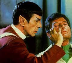 photo Vulcan Mind Meld McCoy_1.jpg