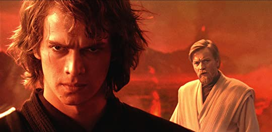 photo Anakin-Obi-Wan-mustafar.jpg