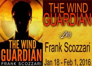 http://tometender.blogspot.com/2016/01/frank-scozzaris-wind-guardian-blitz.html